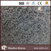 Chinese Seawave White/ Spray White Granite