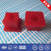 High Quality Plastic Red Sleeve