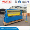 E3-IN-1/2040 electric combination bending rolling shearing machine