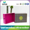 Offset Printing Cosmetic Paper Printing Packaging Box