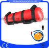 PVC Collapsible Water Bags Aqua Bag Weight Bag Fitness Power Bag