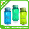 High Quality Sports Water Bottle Plastic Drink Bottle (SLF-WB003)