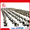 Offshore Mooring Studless Marine Anchor Chain