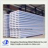 Construction Material Insulation Foam Plystyrene Sandwich Panel