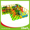 Factory Price Kids Indoor Playground Equipment