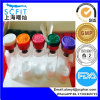 Polypeptides Hormone Teriparatide Acetate CAS 52232-67-4 for Treat Osteoporosis