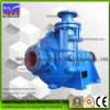PN PNL Mud Pump