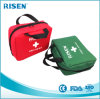 Optional Medical Supplies Ce Approved Car First Aid Kirt Wound Care Kit