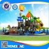 Body Machine Corsair Series Outdoor Kids Funny Playground Set Plastic Toy
