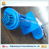 Stainless Steel Submersible Pump Sump Dredging Pump