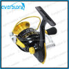 Body Strength 30kg Spinning Reel