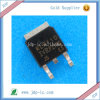 New and Original Irlr110trpbf Integrated Circuits