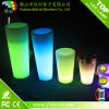 Light up LED Flower Pot