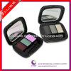 Smoky Eye Makeup High Pigment 3 Color Eyeshadow Palette