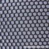 Abalone Farming Plastic HDPE Mesh