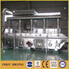 Hot Sale Zlg Series Vibrating Drying Machine