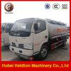 7m3, 7 Cubic Meter, 7, 000 Litres Fuel Tanker Truck