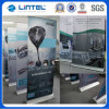Best Selling Roll up Banner Portable Display Stand (LT-02)