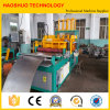 Corrugated Fin Forming Machine Made in China