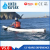 5.0m Professional One Person Sit in Ocean Kayaks