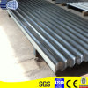 Galvanized Corrugated Steel Sheet/ Corrugated Roof Sheet 0.15-0.8mm