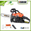 40cc Gasoline Chain Saw