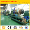 Horizontal Coil Winding Machine for Transformer