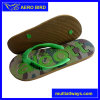 Men EVA Footwear Slipper with Engraved Logo on The Insole