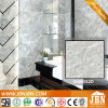 Super Glossy Natural Stone Floor Porcelain Polished Tile (JM88052D)