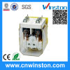 Big Power Industrial Socket Mounted Electromagnetic Relay with CE
