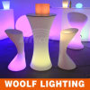 LED Portable Bar& Commercial Portable Bars Tables
