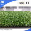 PE Artificial Turf for Volleyball Court Manufacturer