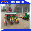 Three Rows Maize/Corn Fertilizing Seeder