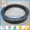 V Taper Greese Ring Seal / Crankshaft Oil Seal / Rotary Shaft Oil Seal