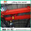 Trolley Bridge Crane 35t Overhead Travelling Cranes