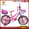 Selling Girl Child Bike/Kids Bicycle/Baby Toys for 3-10years Old
