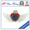 Promotion Custom Metal Lapel Pin