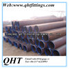 DIN1626 Precision Seamless Steel Pipe or Tube