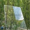 3mm Semi-Transparent Glass, Fingerprint Free Glass with Good Quality