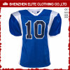 Team Custom American Football Jersey Practice