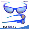 Soflying Designer Polarized China Sunglass with Plastic Frame