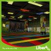 OEM UV Resistant Professional Customizing Indoor Trampoline Park