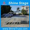 Outdoor Stage/Fashion Show Stage/Aluminum Stage Platform