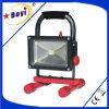 High Power 20W, 30W, 40W Portable LED Work Light