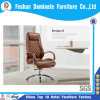 Modern Ergonomic Staff Office Chair (BR-021)