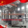 Nylon Printing Machinery for Plastic Bag