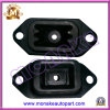 OEM Spare Parts Insulator Engine Mounting for Nissan Sylphy (11220-1KG0A)