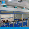 All Steel Structure Lab Fume Hood Fume Cupboard