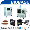 Biobase Samples Temperature -55c ~ +70c Lyophilizer Freeze Dryer