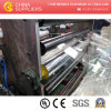 Pet Transparent Sheet Making Machine